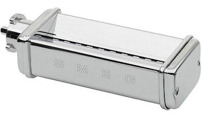 Smeg Schneideaufsatz »SMFC01« kaufen
