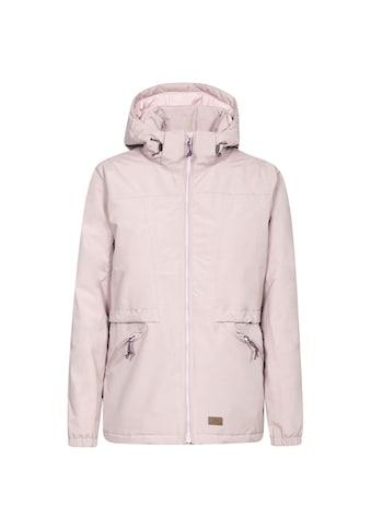 Trespass Outdoorjacke »Damen Jacke Liberate« kaufen