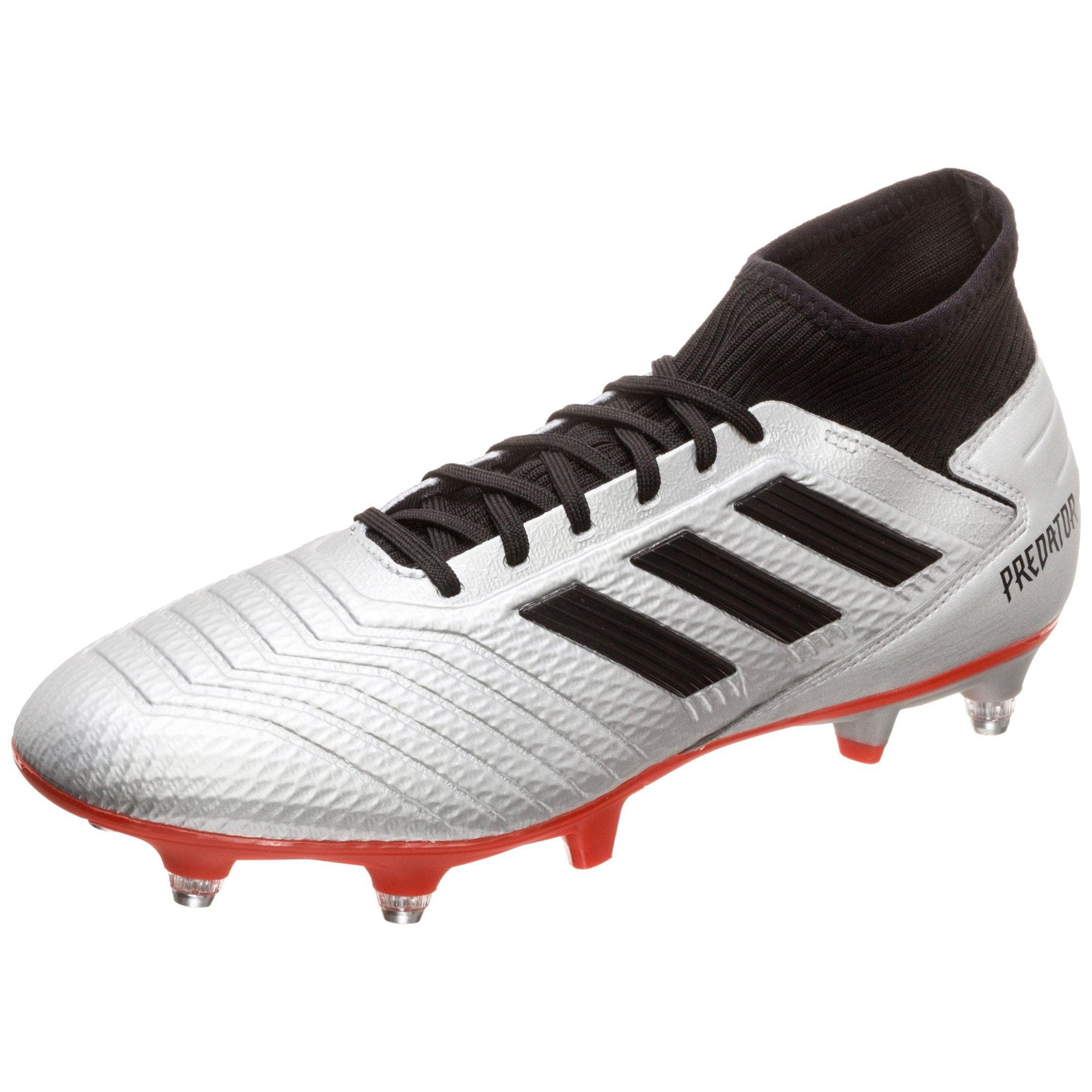 adidas Performance Fußballschuh Predator 193 | Schuhe > Sportschuhe > Fußballschuhe | Adidas Performance