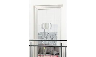 HECHT Insektenschutz - Tür BxH: 130x220 cm kaufen