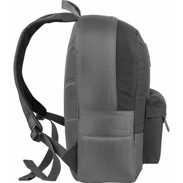NITRO Laptoprucksack »Urban Classic - chili«