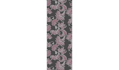queence Vinyltapete »Shayne«, 90 x 250 cm, selbstklebend kaufen
