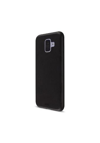 Artwizz Flexibler Rückseitenschutz aus TPU »TPU Case for Samsung Galaxy A6 (2018)« kaufen