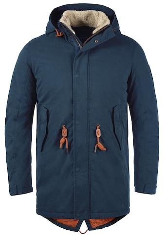 Blend Winterjacke »Netley« kaufen