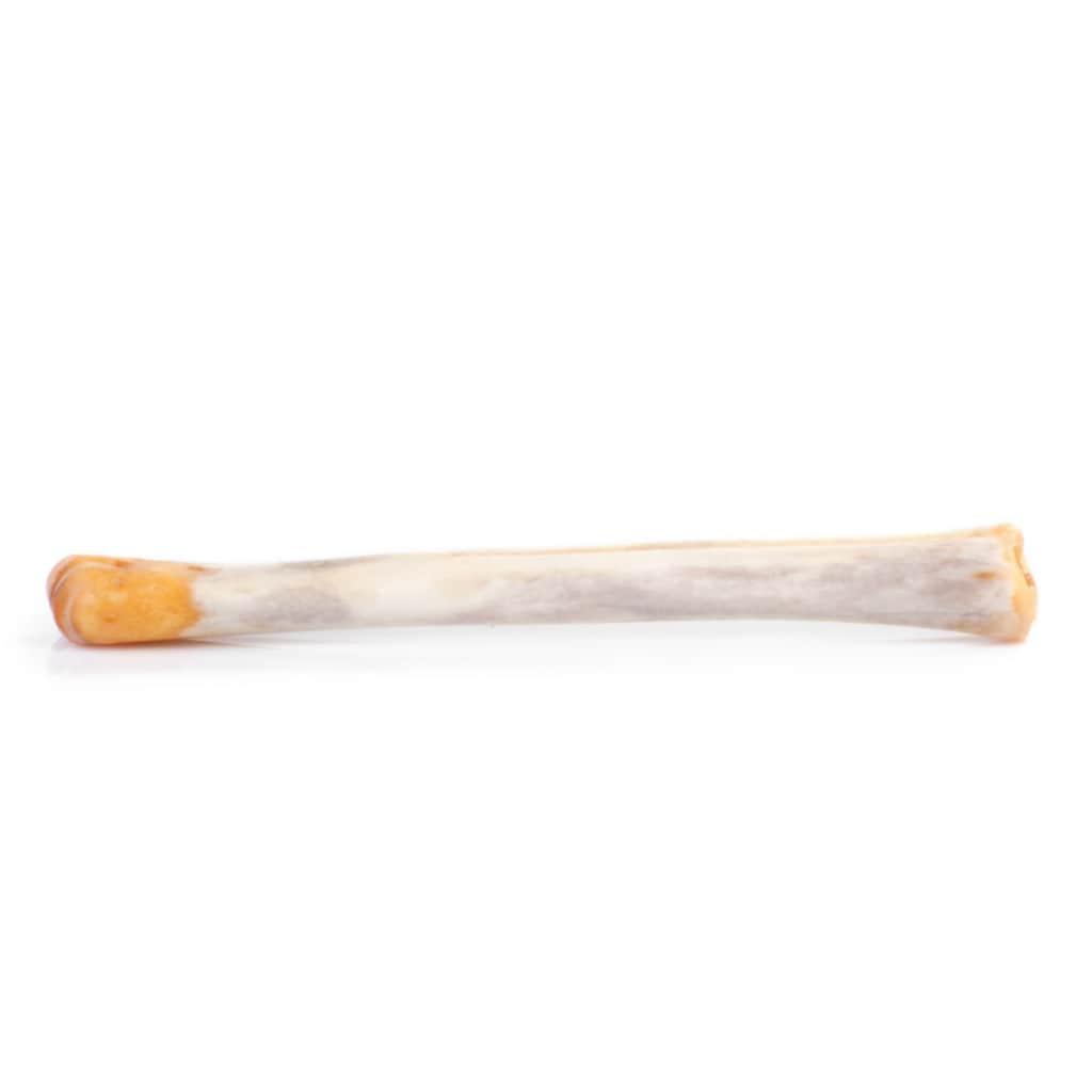 Burgol Schuhreiniger »Gehfalten Knochen«, Eigenölhaltiger Shoebone