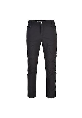 Regatta Outdoorhose »Dare 2B Herren Tuned In II Multi Pocket Zip Off Walking Hose« kaufen
