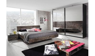 rauch ORANGE Bett kaufen