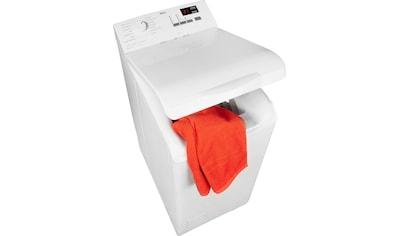 AEG Waschmaschine Toplader L6TB40460 kaufen