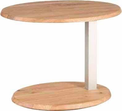 Vierhaus Beistelltisch beige Beistelltische Tische