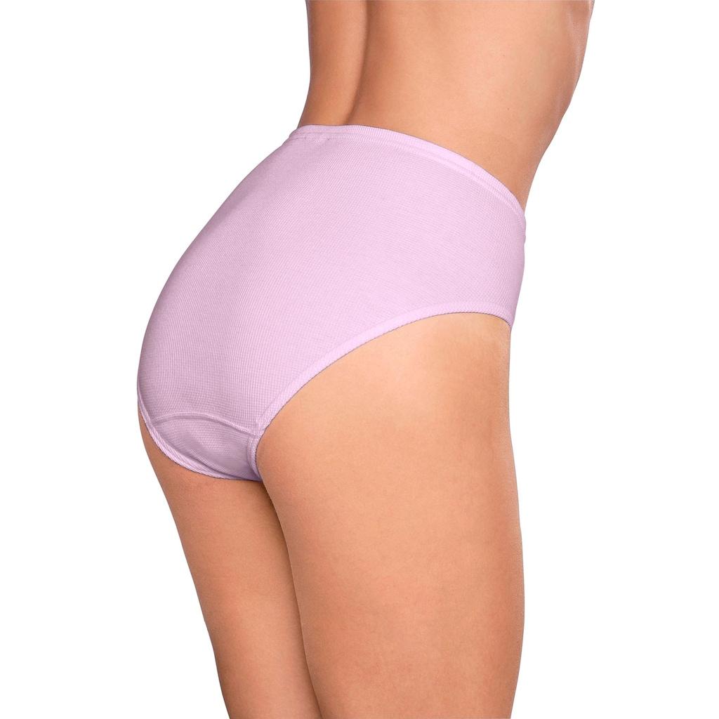 wäschepur Jazzpants