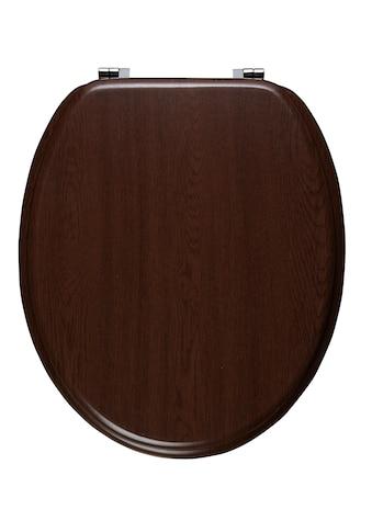 ADOB WC - Sitz, »Amalfi« kaufen
