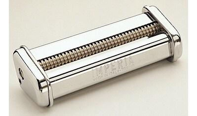 imperia Nudelwalzenvorsatz, für Lasagnette für Nudelmaschine Imperia kaufen