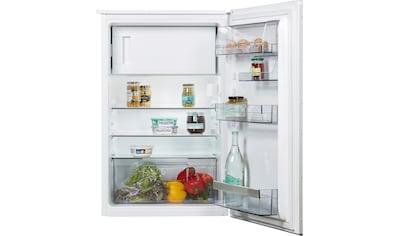 AEG Einbaukühlschrank »SFB688F1AE« kaufen
