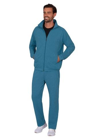 Trigema Jogginganzug kaufen