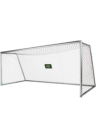 EXIT Fußballtor »Scala«, BxLxH: 500x208x200 cm, aus Aluminium kaufen