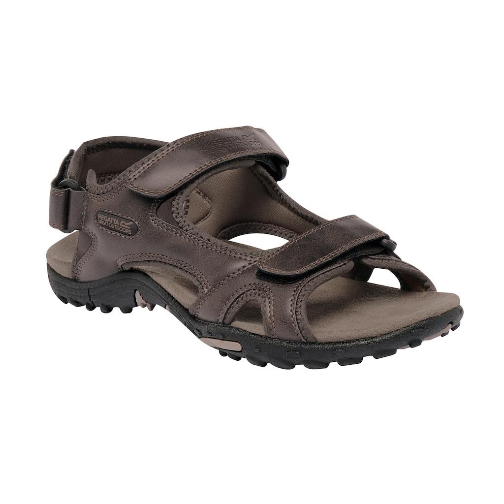 Regatta Sandale »Great Outdoors Herren Haris«