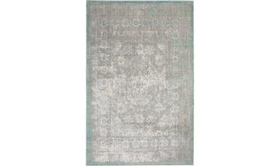 LUXOR living Teppich »Belcanto 2«, rechteckig, 13 mm Höhe, Orient-Optik, Vintage... kaufen