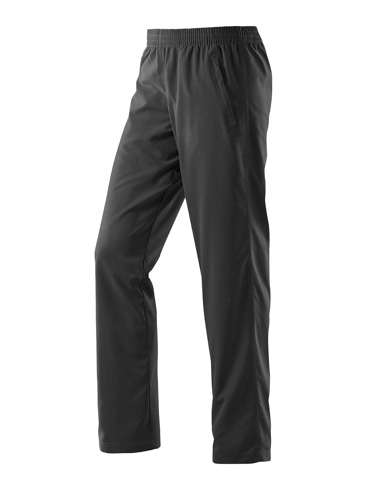 Joy Sportswear Sporthose MARCO | Sportbekleidung > Sporthosen | Schwarz | Joy Sportswear