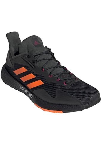 adidas Performance Sneaker »PULSEBOOST HD C.RDY« kaufen