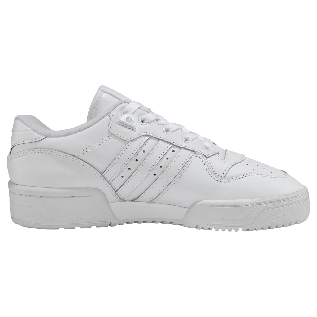 adidas Originals Sneaker »RIVALRY LOW W«