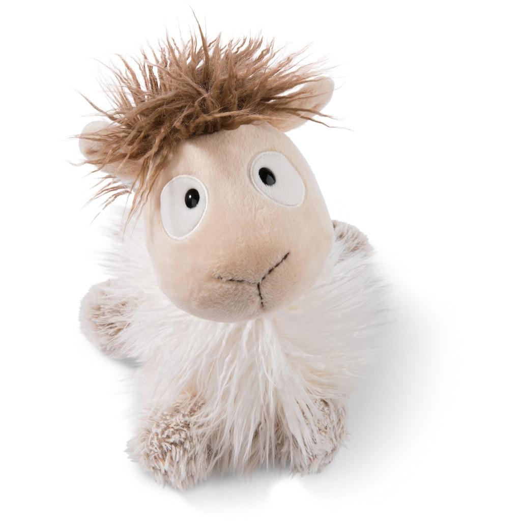Nici Kuscheltier »Lama-Baby Floffi, 25 cm«