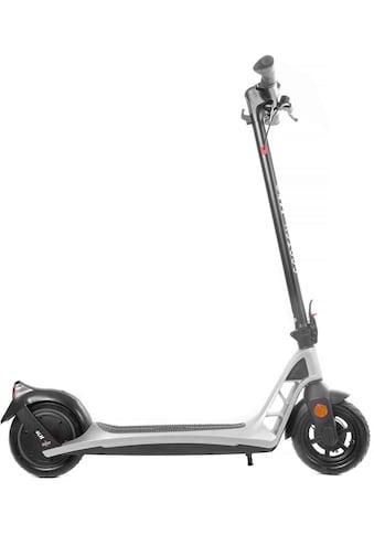 SCOTEX E-Scooter »SCOTEX H10«, mit Straßenzulassung kaufen