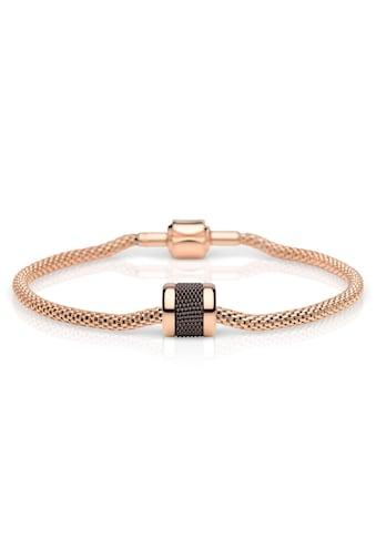 Bering Bead - Armband - Set »Fortune - 180, 200« (Set, 2 tlg.) kaufen