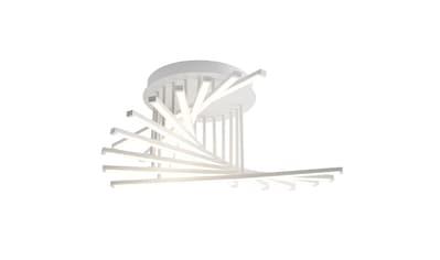 AEG Cyrus LED Deckenleuchte 62cm weiß kaufen
