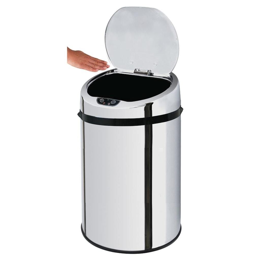 ECHTWERK Kosmetikeimer, Infrarot-Sensor