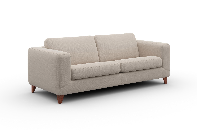 machalke 3-Sitzer Manolito