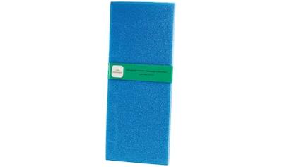 Heissner Filtermatte »ZF821« kaufen