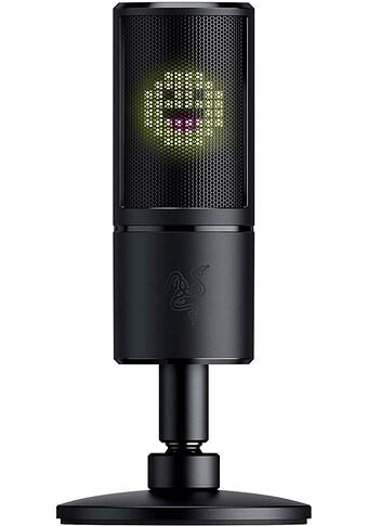 RAZER Seiren Emote »USB - Mikrofon« kaufen