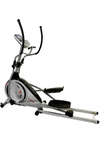 Christopeit Sport® Crosstrainer »FXM 2« kaufen
