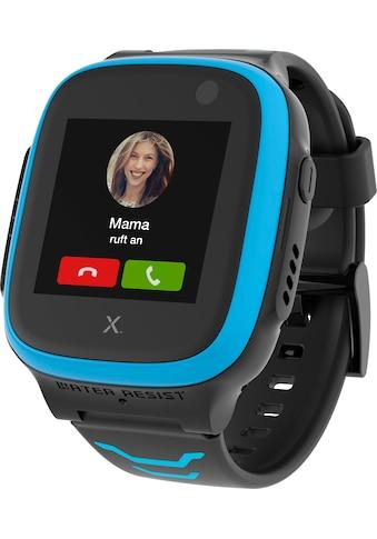 Xplora Smartwatch »X5 Play«,  kaufen