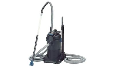 OASE Teichschlammsauger »PondoVac 3«, Max. Saugtiefe von 2,1 m bei max. 4.000 l/h kaufen