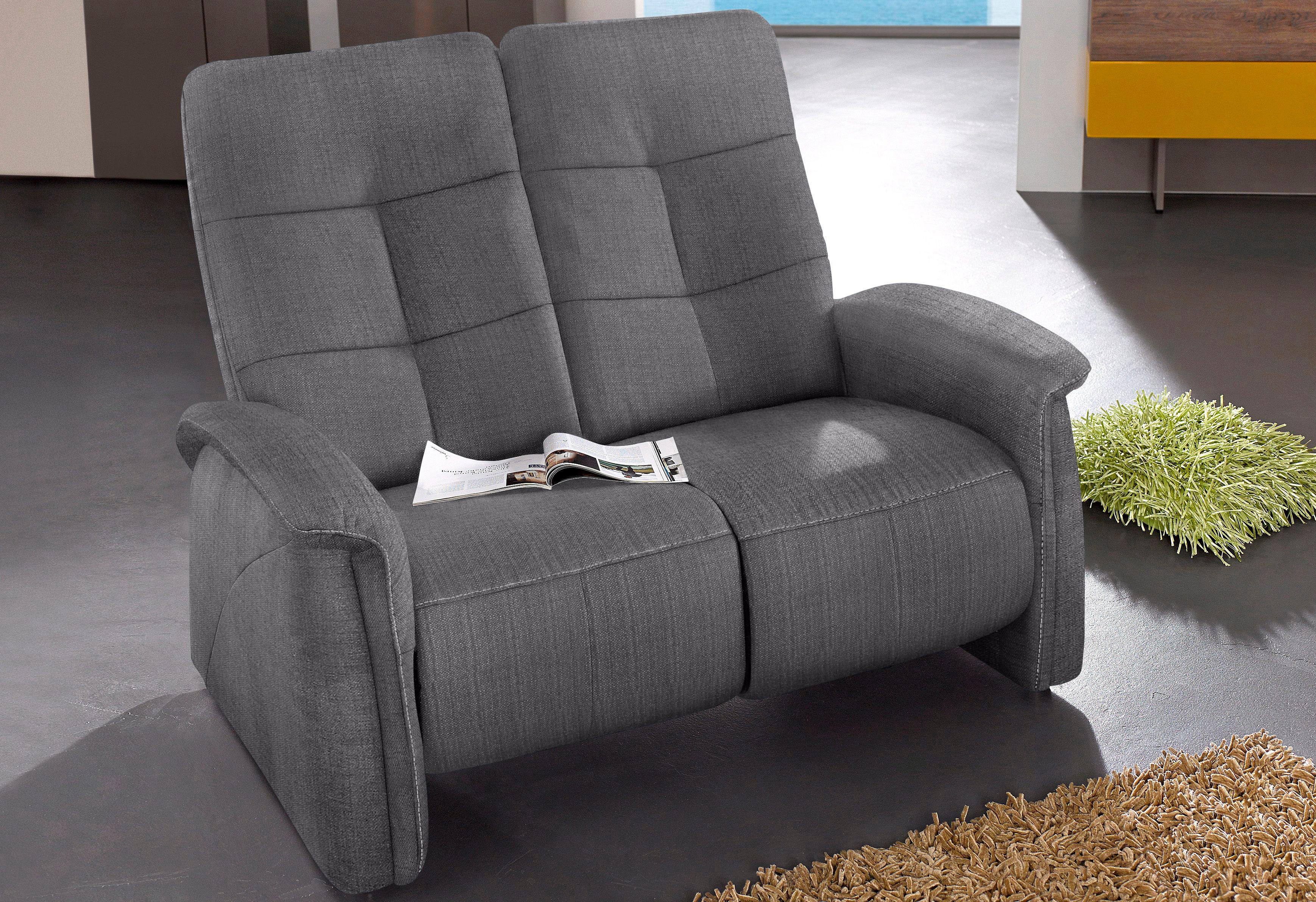 exxpo - sofa fashion Sofa