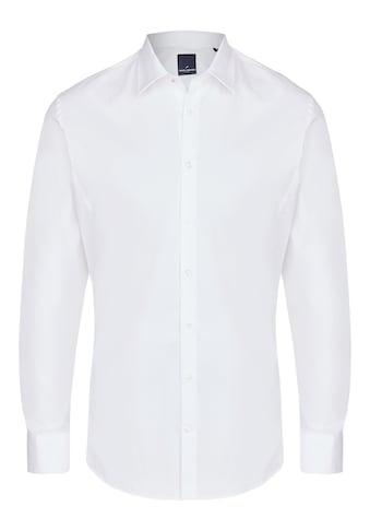 Daniel Hechter Ceremony Hemd kaufen