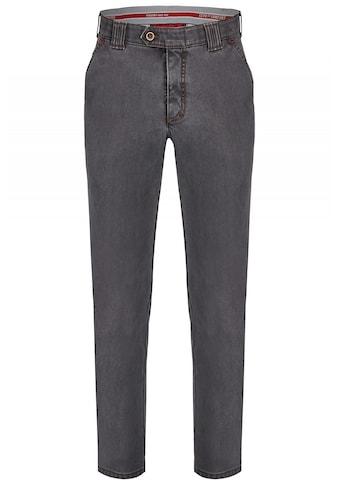 Club of Comfort Jeanshose mit elastischem Bund »GARVEY 6822« kaufen