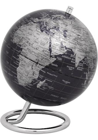 "emform® Globus ""Galilei Black"" kaufen"