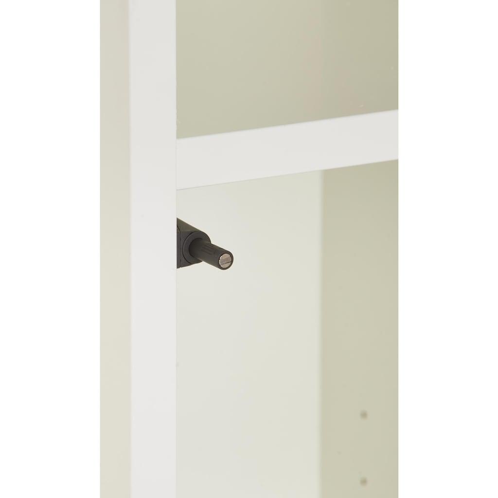 SPECTRAL Hängeschrank »Select«