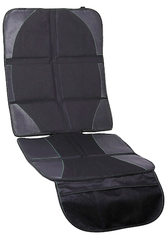 Fillikid Autositzschutz »Autositzunterlage«, BxLxH: 47,5x123x1 cm kaufen