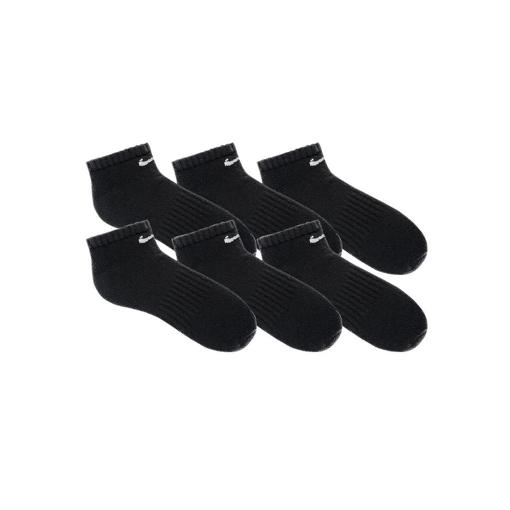 Nike Sneakersocken (6 Paar)