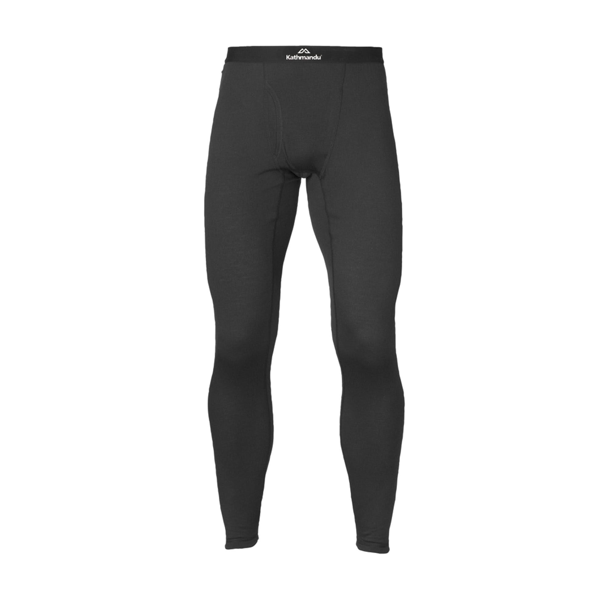 Kathmandu Lange Thermo-Unterhose ultraCORE | Bekleidung > Wäsche > Lange Unterhosen | Kathmandu