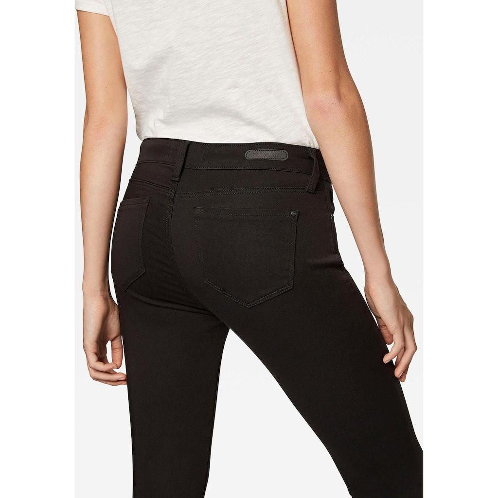 Mavi Skinny-fit-Jeans »ADRIANA«, mit Stretchanteil