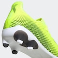 adidas Performance Fußballschuh »X GHOSTED 3 MG J«