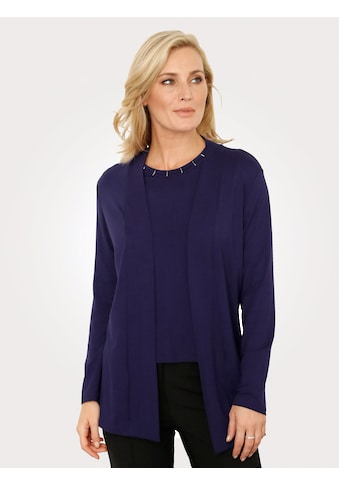 Mona Shirtjacke kaufen