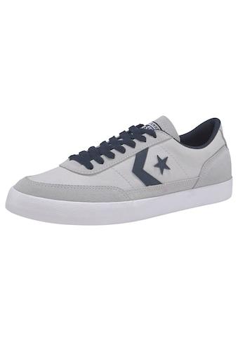 Converse Sneaker »Net Star Classic Ox« kaufen