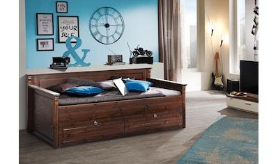Tessin Möbel auf Rechnung + Raten kaufen | online bei BAUR