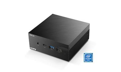 Asus Mini-PC »PN40 - Windows 10« kaufen