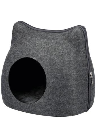 TRIXIE Tierbett »Cat«, Katzenhöhle kaufen